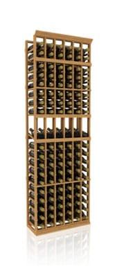 Wine racks for Home wine cellar kits