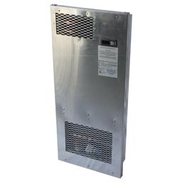 Wall Cooler Series - US Cellar Systems