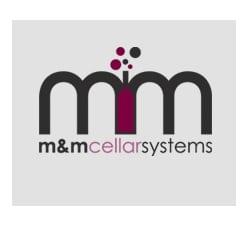 Wine Cellar Cooling Units Manufacturer