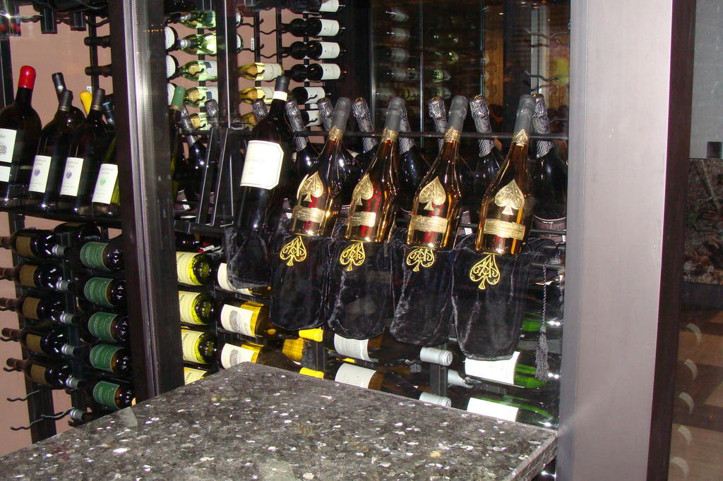 Click to read more about commercial wine storage structures.